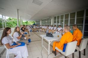 artistic-meditation-retreat-3